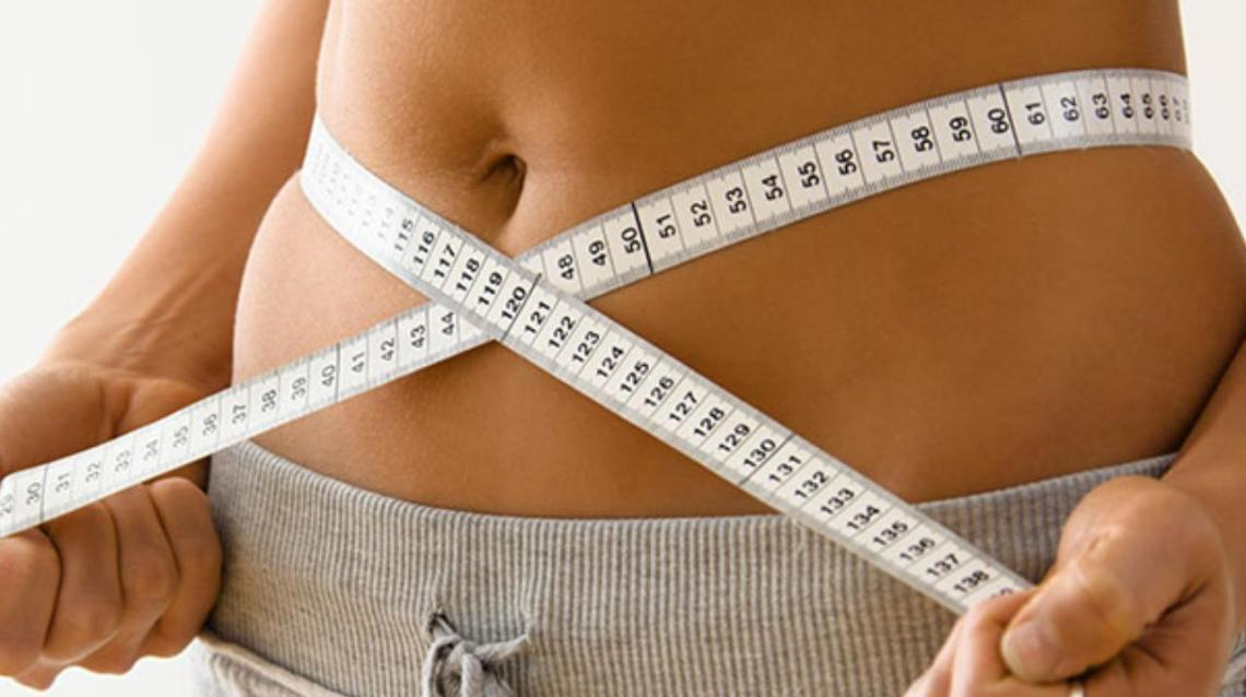 The Perfect Waist With Ultrashape Power