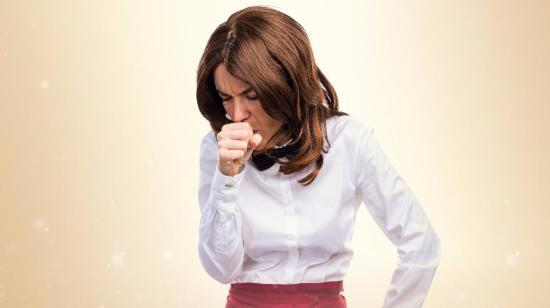 Taking Cough Syrup? Beware of these things!