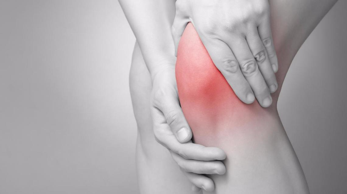 Painless Knee Replacement? Is It Possible?