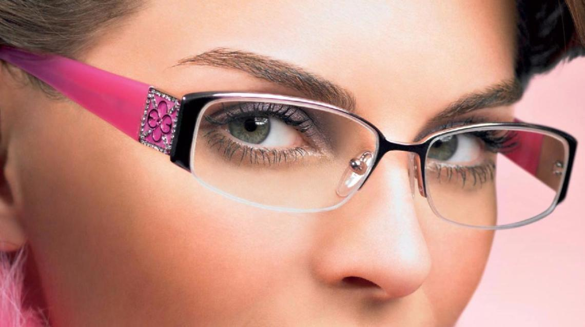 Tips to Care for Your Spectacles
