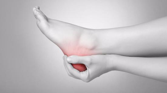 7 Ways to Effectively Manage Gout Pain