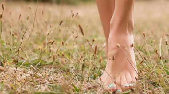 Plantar Fascitis /Heel Pain Treatment: