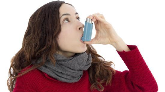 Asthma- Break the Myth That It Is Incurable