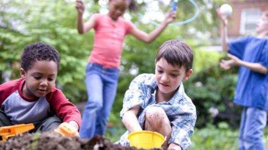 Is Your Child Hyperactive??