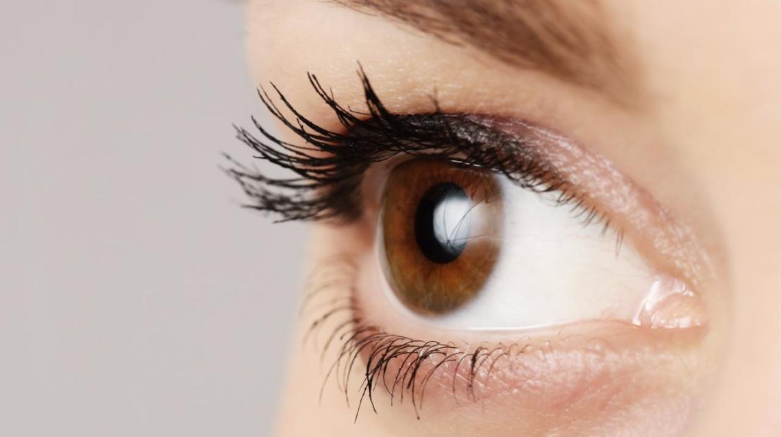 9 Ways to Take Care of Your Eyes