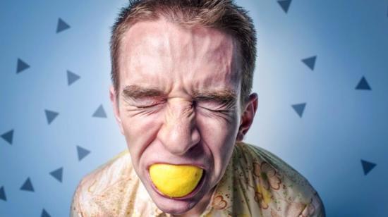 Eye Strain: Modern Day Lifestyle Epidemic