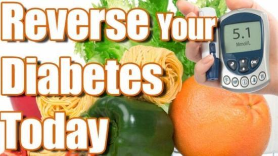 Can You Reverse Your Diabetes?