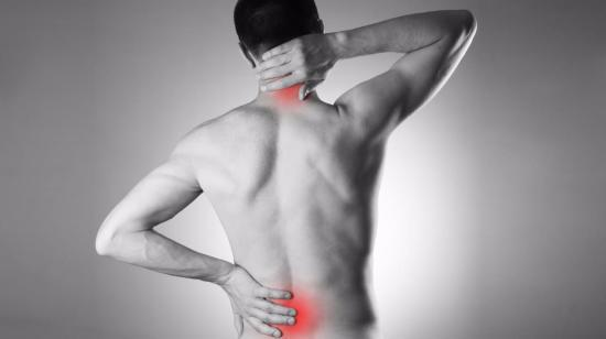 Back Pain and Its Treatment by Pain Specialist