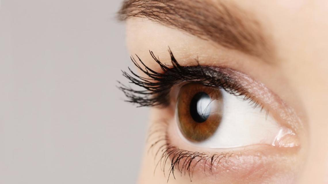 Lasik Laser- When Should You Avoid It?