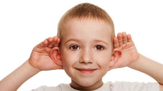 How to Protect Your Hearing This Diwali