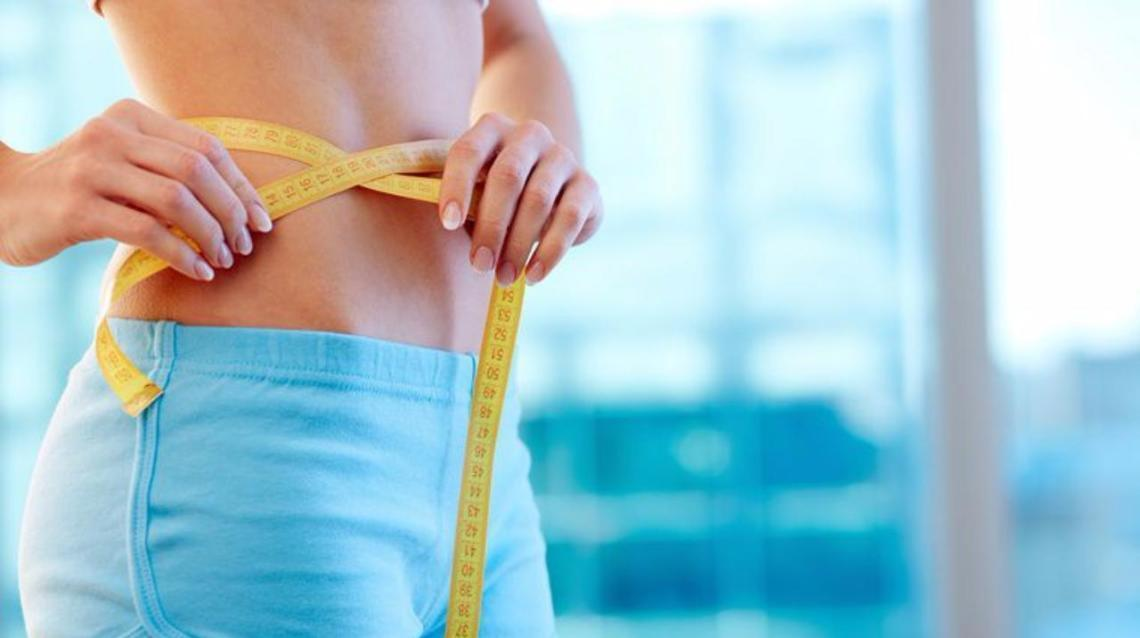 5 Tips to Bid Adieu to Excess Weight!