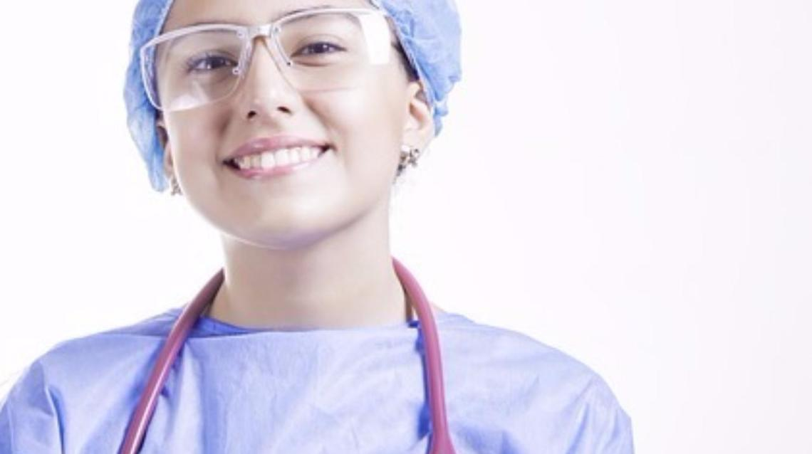 Women Doctors as Cardiologists-Then,now & Wow!