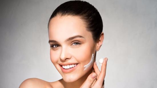 Mango, Skin Care Solution