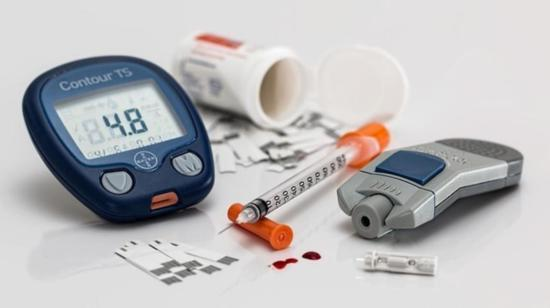 Know Your Diabetes Abcs and Live Better