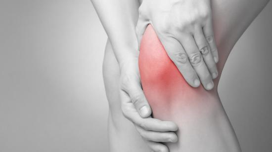 Warning Signs of a Ligament Injury and Its Ayurvedic Management