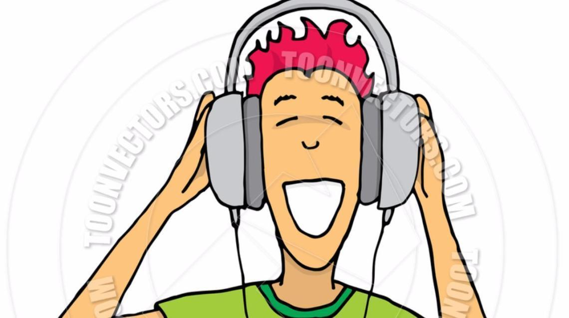 Pulsatile Tinnitus - For The Past 4 Months, I Have Been