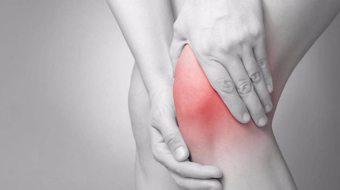 Are Women More Predisposed to Knee Pain?