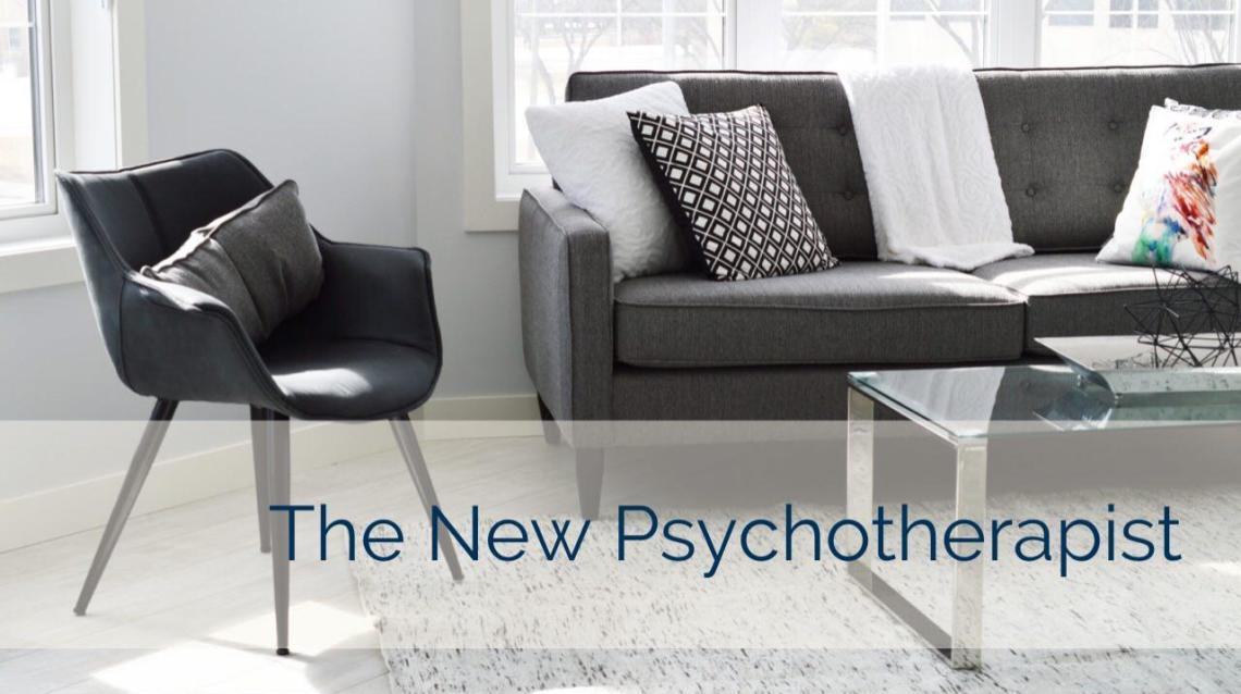 3 Things the New Psychotherapists Does That You Are Not Aware.