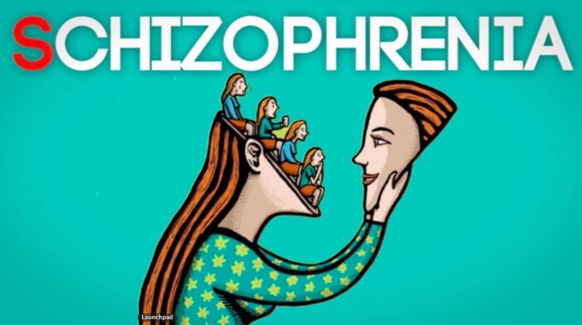 Schizophrenia: Myths and Facts