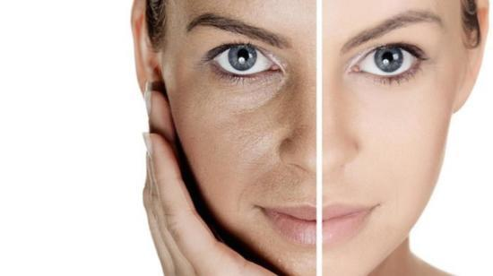 Do You Suffer From Dullness or Uneven Skin Tone?