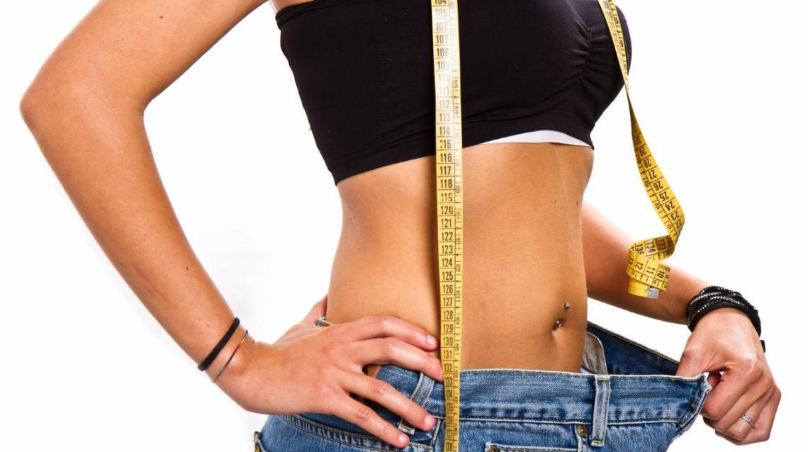 Why Women Are More Prone to Weight Gain