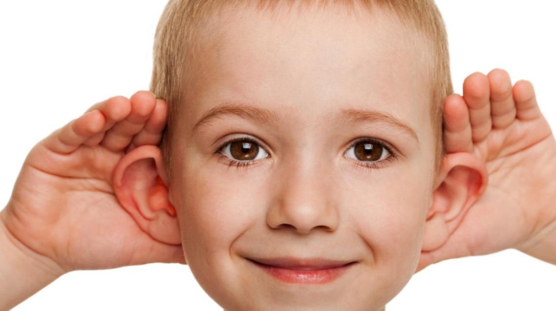How to Deal With #Insect Inside Ear