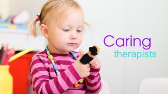 Help Your Baby Learn & Grow
