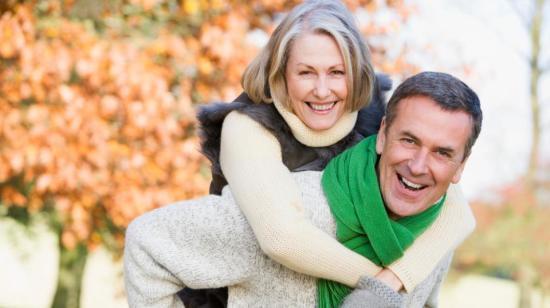 Managing Arthritis - Arthritis Care