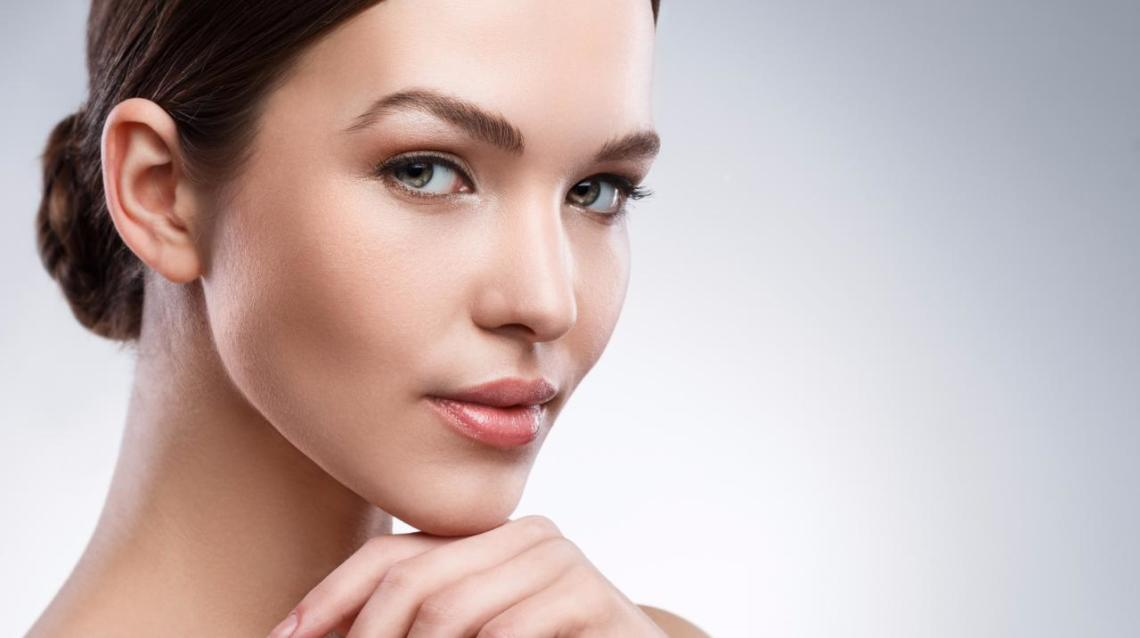 Want to Know More About Photofacial?