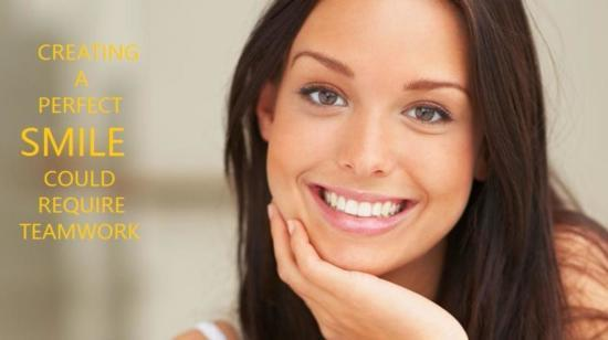 What You Should Look for in a Good Orthodontic Treatment?