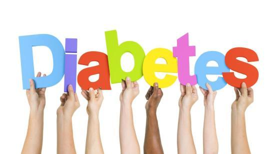 5 Important Dietary Tips to Prevent Diabetes