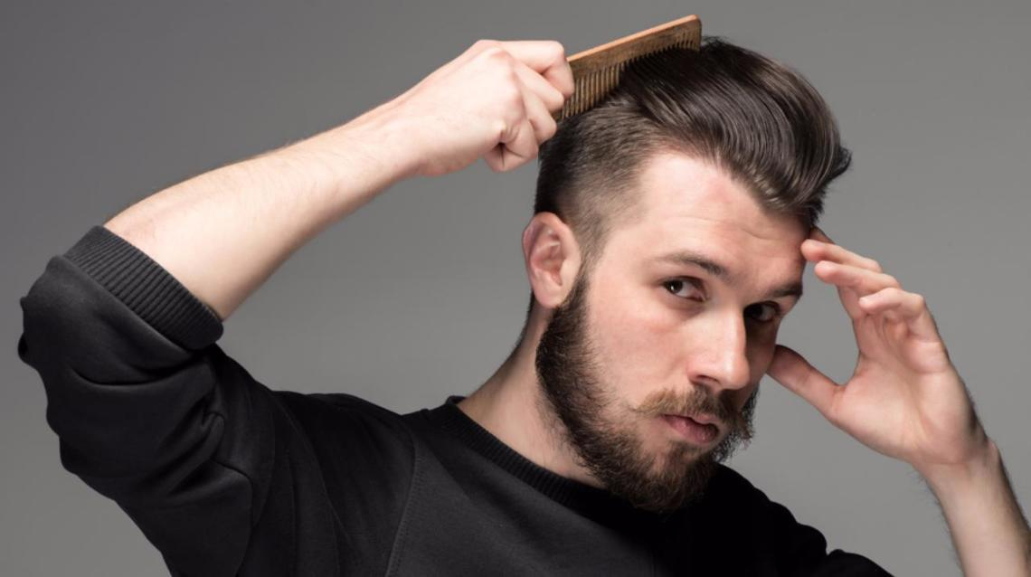 Hair Transplant Myths