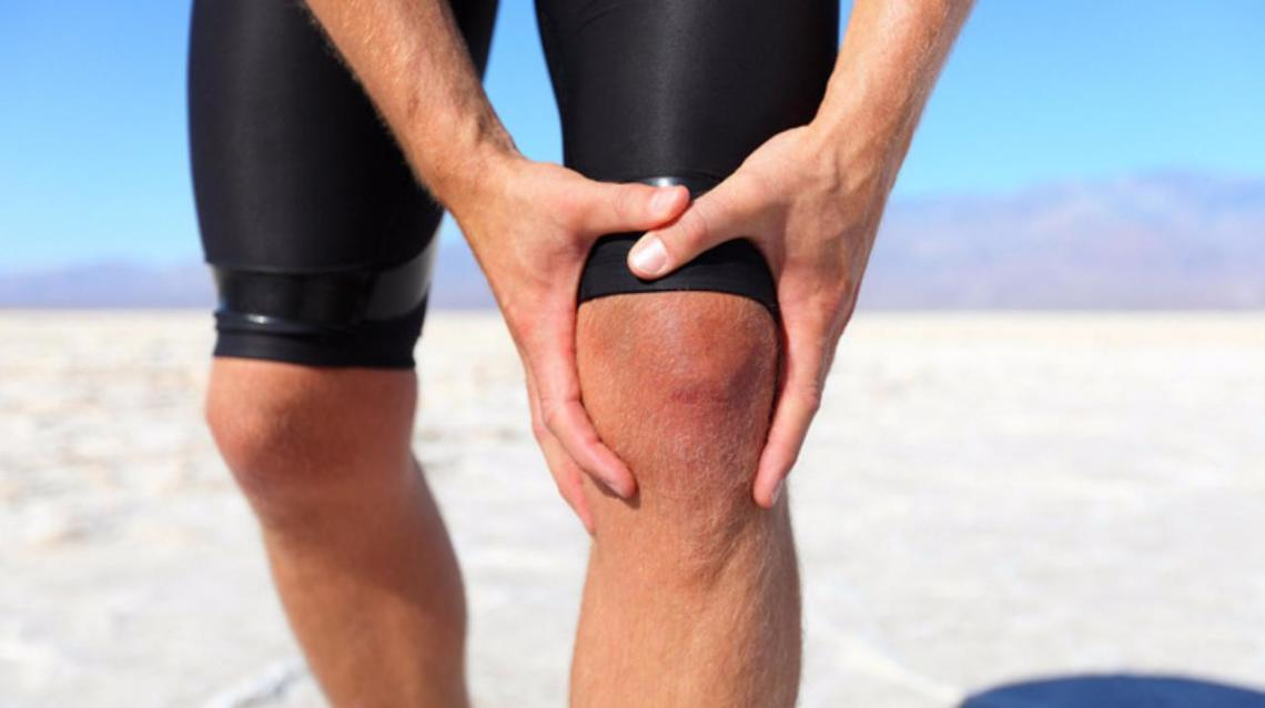 Why You Should Rethink Before Getting the Knee Ligament Surgery Done?