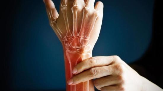 Bone Health-Tips to Keep Your Bones Healthy!