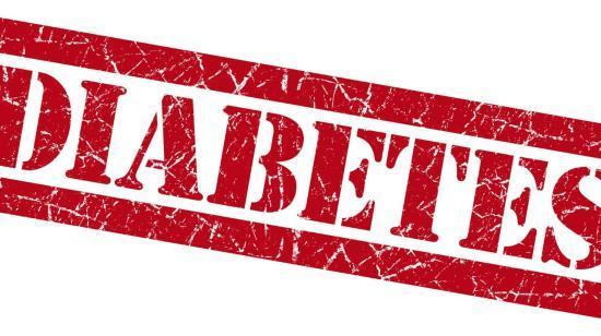 3 Life Saving Tips for Diabetics