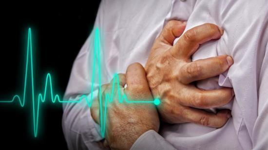 Coronary Heart Disease in India