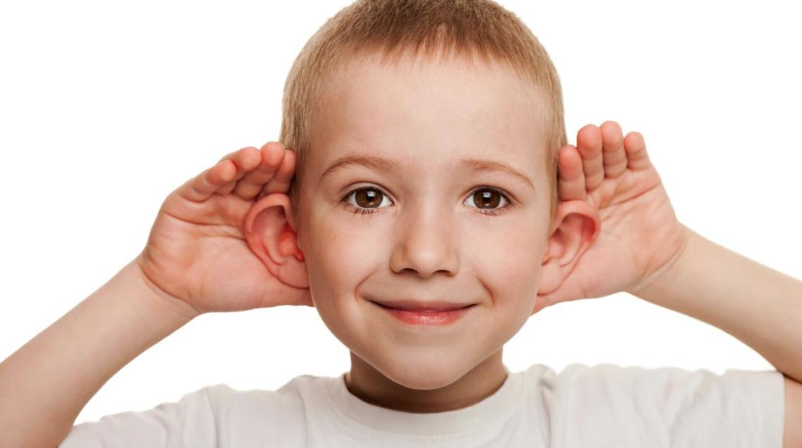 Myths and Facts About Ear Wax