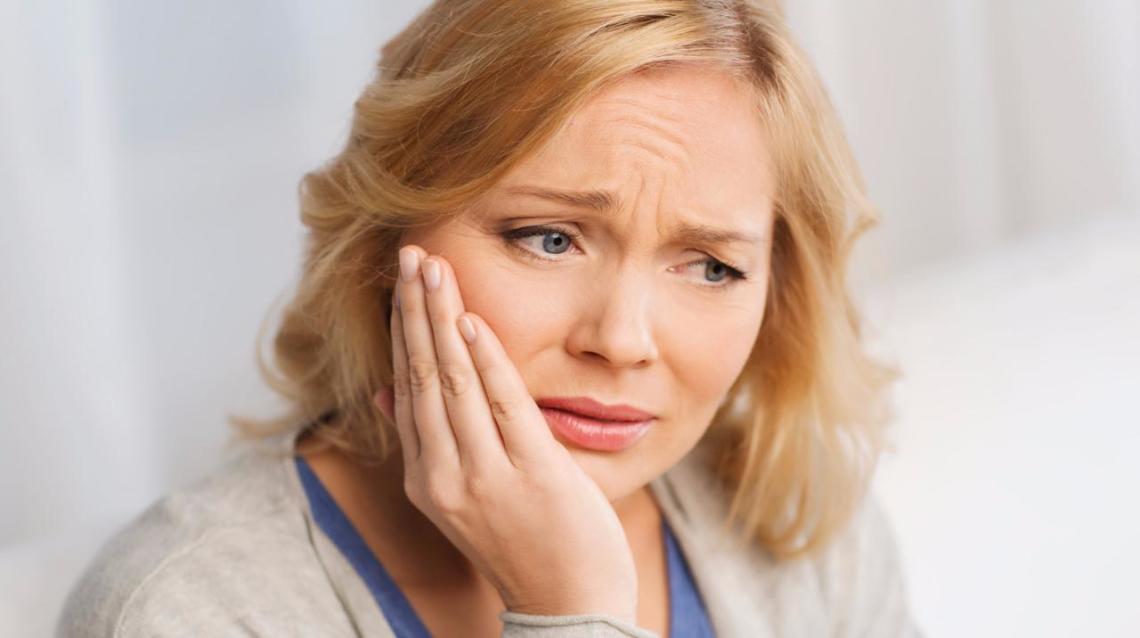 Myth in Dentistry
