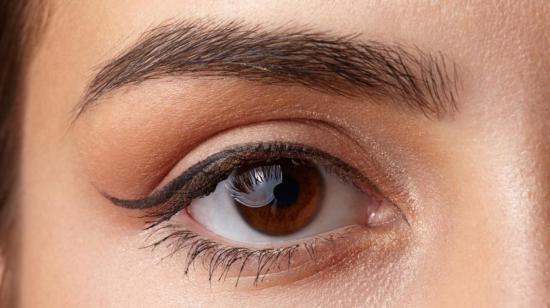 Why Do You Need Eye Checkup?