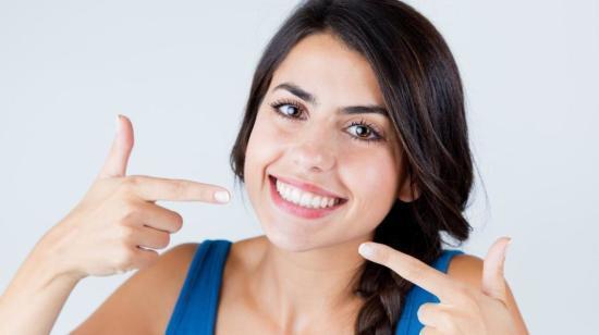 6 EASY Tips for Good Dental Health