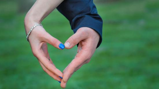 Excitement in Marriage - How Can Revive It?