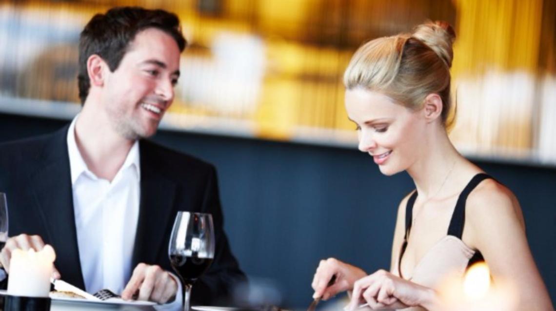 7 Step Formula behind Highly Rewarding interactions!!