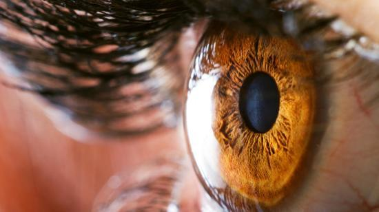 Are You a Good Candidate for Laser Eye Surgery?
