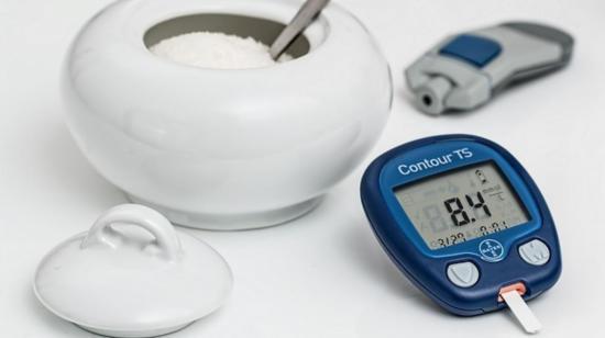 Targets in Diabetes Mellitus