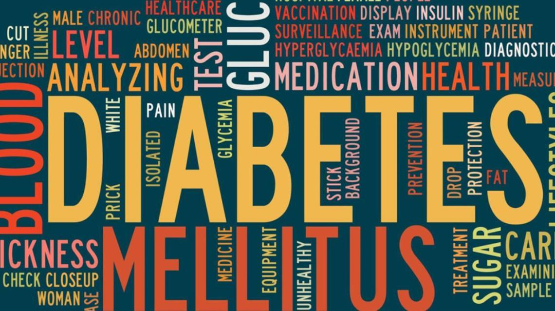 How to Initiate Diabetes Management
