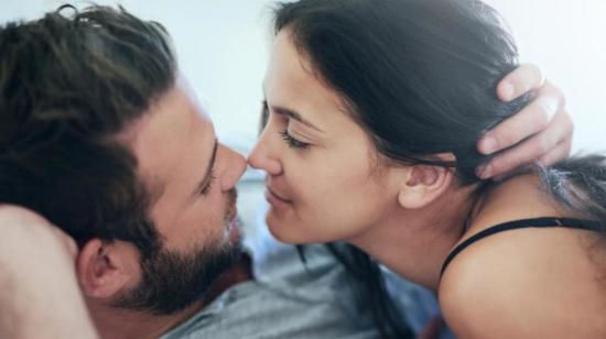 Short Term & Long Term Remedies For Treating Erectile Dysfunction