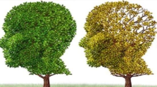 Effective Ways to Outsmart Dementia