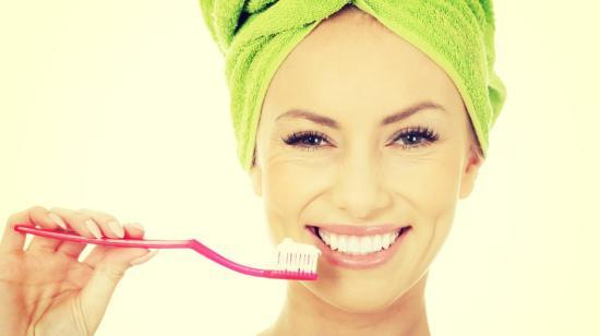 How Can Dental Cosmetic Surgery Transform Your Life?