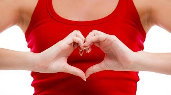 Heart Failure - Crt New Hope