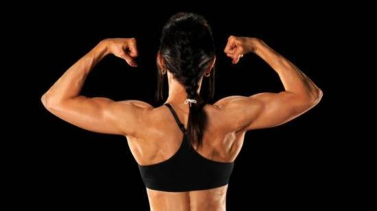 Fitness Tips for Back and Joints